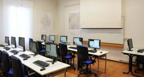 Sale Riunioni Firenze : Sale meeting e aule didattiche u igm e commerce site