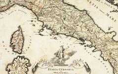 Carte Italie Corato.Italian Military Geographic Institute Igm E Commerce Site