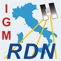 rete_dinamica_nazionale