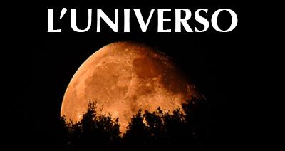 0_news_universo