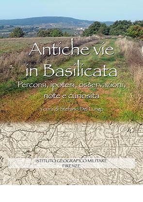 Antiche vie in Basilicata