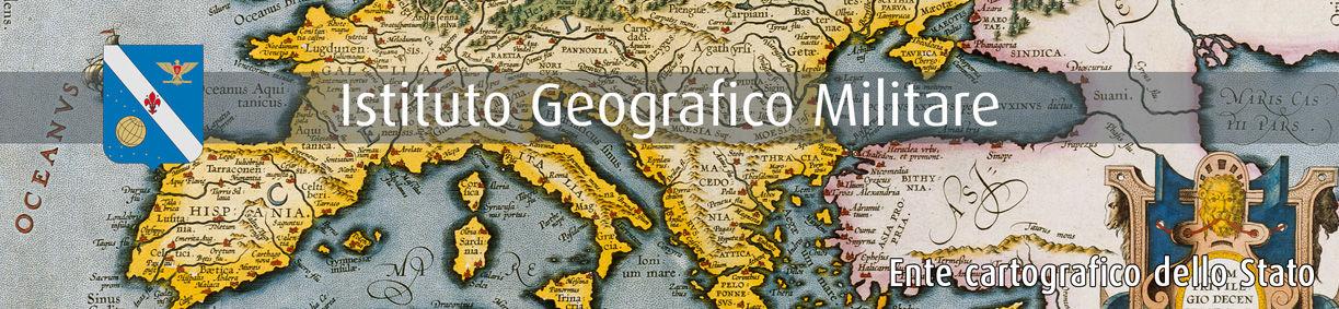 Cartina Militare Piemonte.Istituto Geografico Militare Igm E Commerce Site